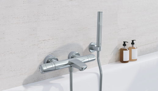 IS_Multisuite_Multiproduct_AmbCU_NN_CerathermT100;A7238AA;Idealrain;BC774AA;super5;bathandshower