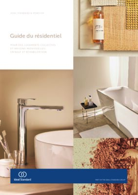 IS_Multisuite_Multiproduct_BRO_FR_Guide-Residentiel;2020