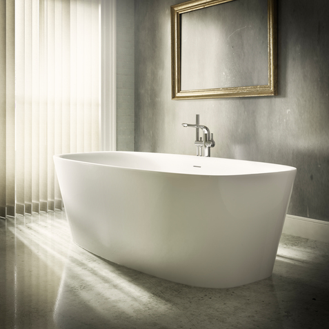 IS_Dea_Multiproduct_Amb_NN_A6120;E3068;H4231;bath;faceview;venitian-blind