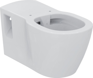 MULTIBRAND_Multisuite_Multiproduct_Cuto_NN_POR;IS;Matura;ConnectFreedom;E819801;E819401;wh-bowl70-rimless