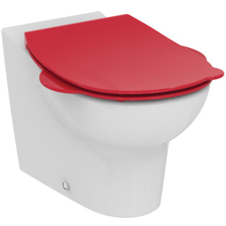 POR_Contour21_Multiproduct_Cuto_NN_S312401;S4533GQ;fs-bowl-305;red