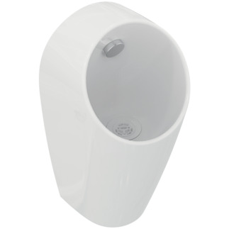 Multibrand_Sphero_Multiproduct_Cuto_NN_IS;E183201;E208501;POR;P009501;P012401;ASH;S074001;S082901;URINAL;MAXI;BI;2
