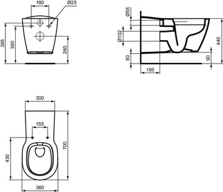 Multibrand_Multisuite_Multiproduct_PrListDrw_NN_POR;IS;Matura;ConnectFreedom;E8198;E8194;wh-bowl70-rimless