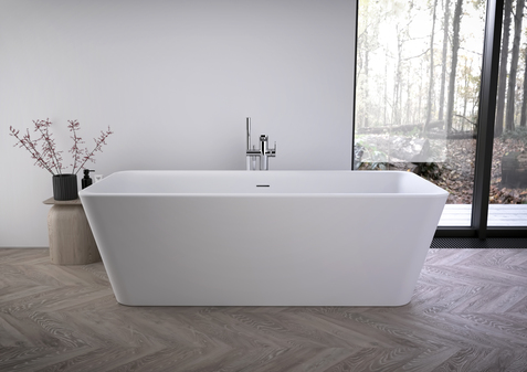 IS_TonicII_K8725V1_Amb_NN_180x80;mattwhite;freestanding;bathtub