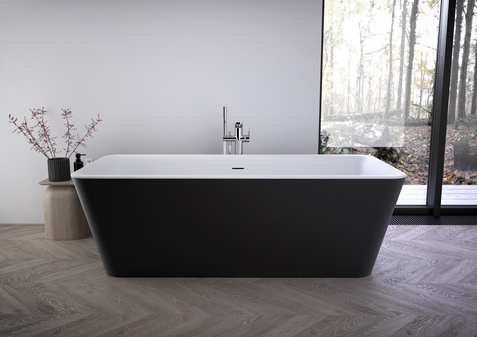 IS_TonicII_K8725V3_Amb_NN_180x80;freestanding;bathtub;black+white