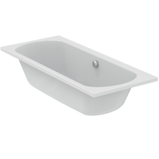 IS_Multisuite_Multiproduct_Cuto_NN_Simplicity;W004601;Ulysse;P004801;DUO;BATHTUB180x80;Duo